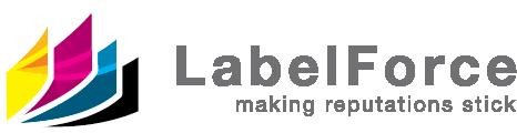 LabelForce